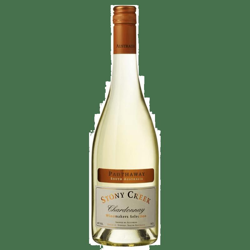 Stony Creek Chardonnay