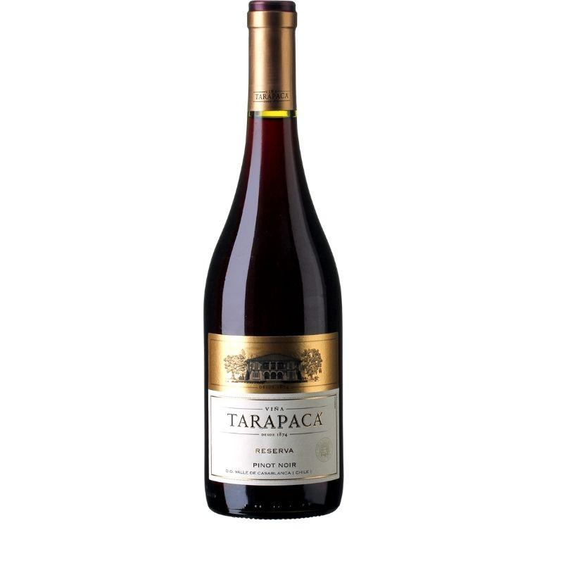 Tarapaca Reserva Pinot Noir