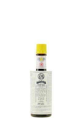 Angostura aromatic bitter 44,7 %