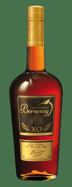Calvados XO Berneroy