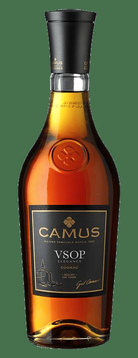 Cognac VSOP Elegance Camus