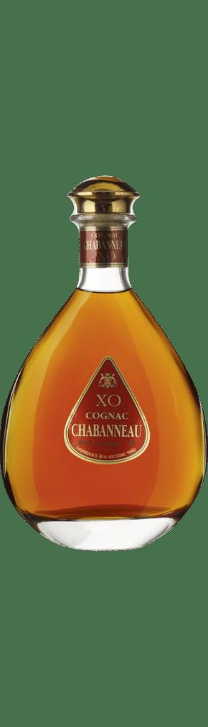 Cognac XO Chabanneau