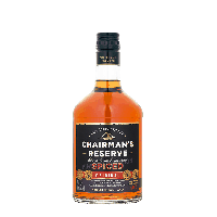 Chairman`s reserve Spiced Original