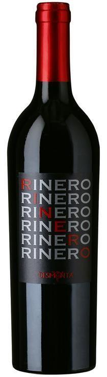 Rinero Rosso Veneto