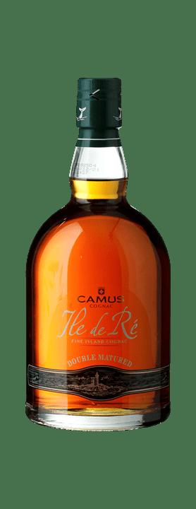 Cognac Camus Ile de Re