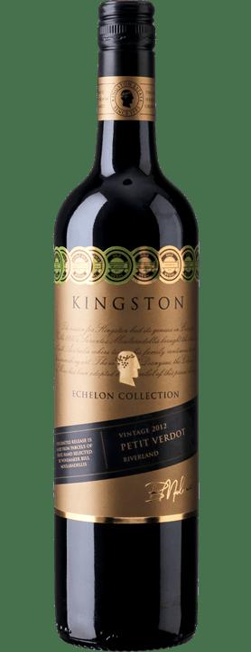 Kingston Petit Verdot