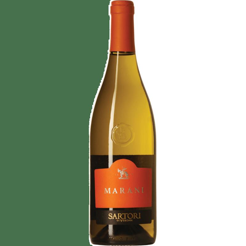 Marani Den hvide Amarone