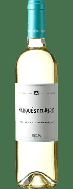 Marques del Atrio Rioja