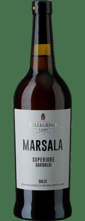 Marsala Pellegrino
