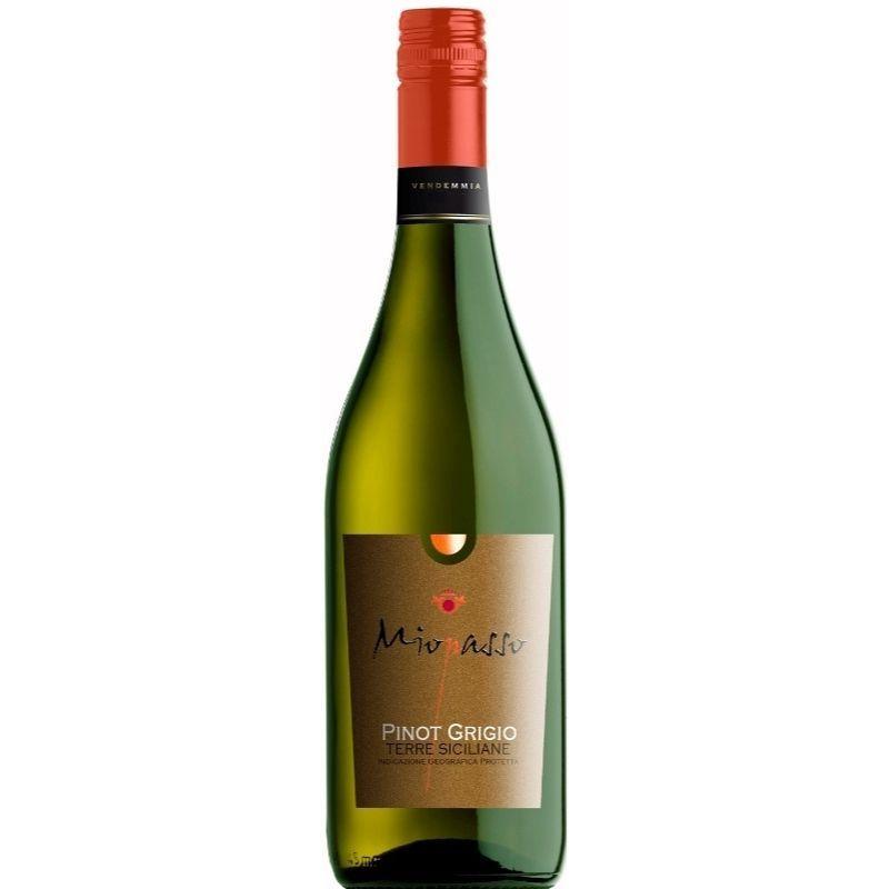 Pinot Grigio Miopasso