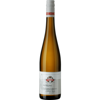 Mure Riesling Calcaires Jaunes