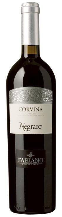 NEGRARO CORVINA Fabiano-0