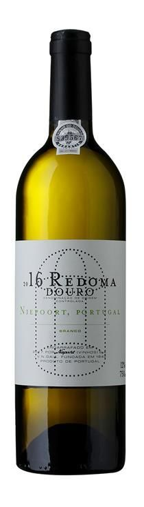 16 Redoma Douro Niepoort Portugal