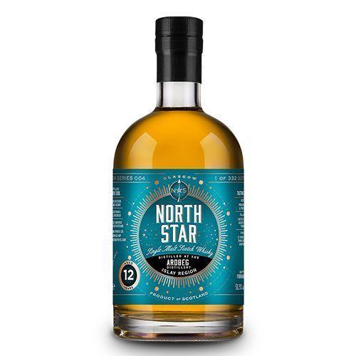 North Star 12 års 51,9 %