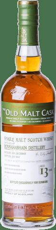 Old Malt Cask 13 Års