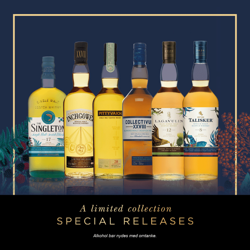Online Special Release Whisky Smagning 12.02.2021-0
