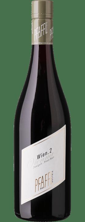 Pfaffl Wein 2