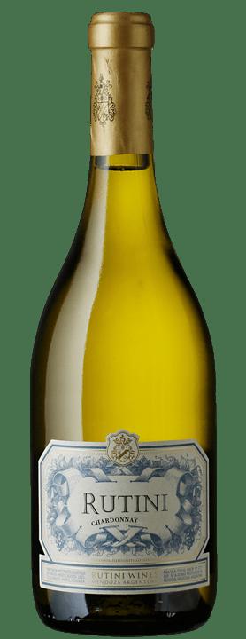 Chardonnay Rutini Argentina
