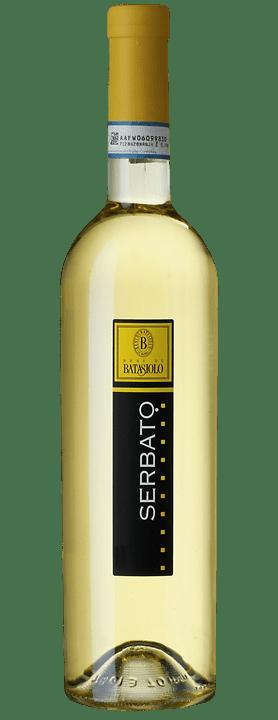 Serbato Chardonnay Batasiolo