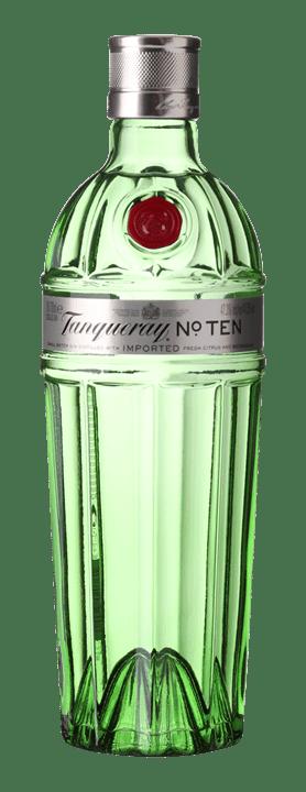 Tanqueray No. Ten 47,3 %
