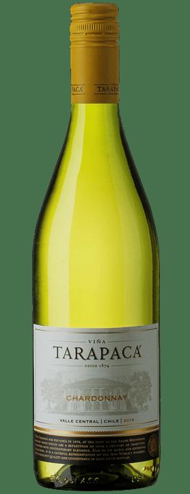 Tarapaca Chardonnay