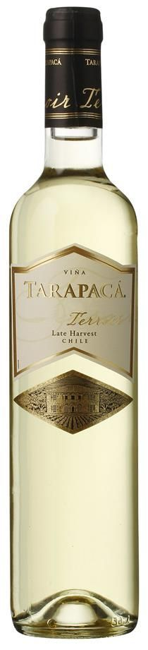 Late Harvest Tarapaca
