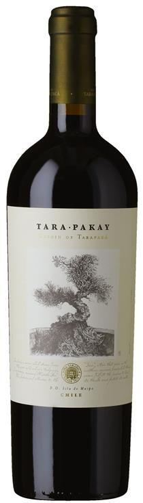 Tarapaca - TARA-PAKAY-0