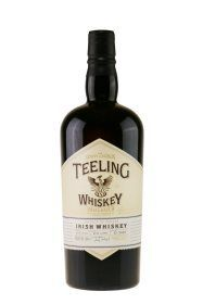Teeling Small Batch 46 % Irsk whisky