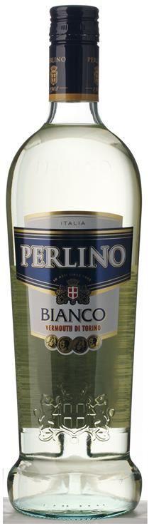 VERMOUTH PERLINO BiancoFondata in Asti-0